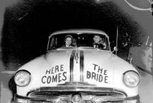 Kingsport Weddings / Brides, grooms, and wedding party images from the Kingsport archives.