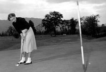 Ridgefields Country Club and Golf Course (and surrounding area) / Archival photos and information about the Ridgefields Country Club and Golf Course in Kingsport, TN.