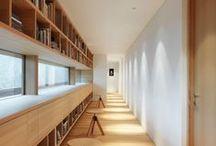 interior design. / by Paula Moura
