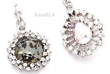 JEWELRY in Kmall24