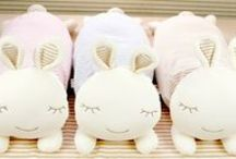 BABY PRODUCTS in Kmall24