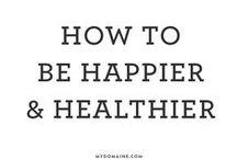 {life tips}