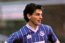 Portsmouth FC Greatest Players
