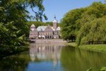 Kasteelhotels / Info-Magazines heeft tot doel de consument zo breed en actueel mogelijk te informeren over de vormen van Hotels. Ga naar de website: nl.hotels.info-magazines.com
