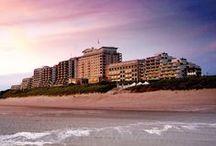 Strandhotels / Info-Magazines heeft tot doel de consument zo breed en actueel mogelijk te informeren over de vormen van Hotels. Ga naar de website: nl.hotels.info-magazines.com