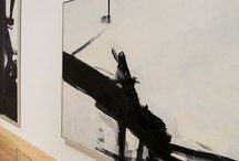◎ black & white art + photography / Vintage Art, Vintage Woodcuts, Lithographs, black and white photography, black and white abstract paintings, black and white portraits