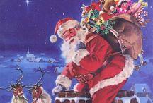 Sam's Santa List (Age1)