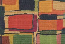 ◎ textiles / rare and beautiful vintage and antique textiles and fabrics