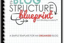 ◎ blogging tips + content / #topblogs #bloggingtips #blogger