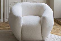 ◎ modern seating / #modernfurnituredesign #furnituredesign #seating