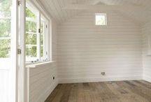◎ empty spaces / empty rooms, #empty, #stylish