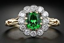 Jewelry Design II / by ∞ Liz Crystal ∞