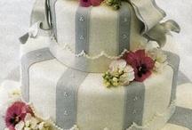 CAKE IDEEAS
