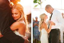 Wedding Ideas / by Amy Egesdal