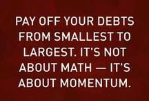 Debt Quotes / Quotes about debt