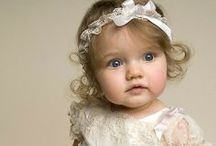 Children - oh so cute