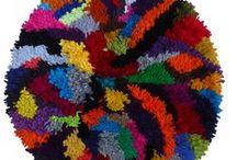 DIY Rechter Handen producten / producten die op de site www.rechterhanden.com staan