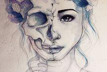 • desenho | referências