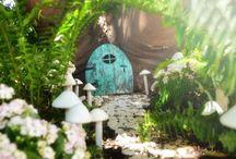 • dicas de jardinagem