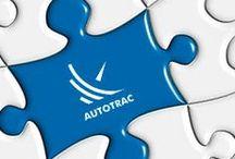 Imagens do Site MeuAutotrac.com.br / Imagens do site www.MeuAutotrac.com.br