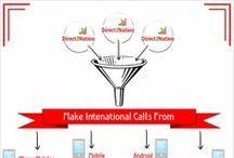 International Calling Card / International calling card from direct2nation.com gives you the cheapest call rates for calling to India as well as Pakistan. So hurry up and take your calling card.