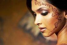✿✿ Beauty ✿✿