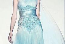 ✂  Dresses  ✂