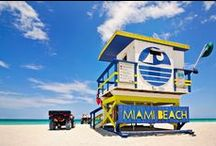 """The FIRST EVER  UK Salsa holiday to Miami 30/10/15-13/11/15 / !!!!!!!!!YES THATS RIGHT GUYS """"MIAMI BABY!!!!!!!!!!!!!!!!!  Enjoy 10 days in the Beach front hotel """"Ramada Marco Polo Beach Resort"""" followed by 4 days on the """"Majesty of the Sea"""". A Sovereign class Cruise Liner.  Whats included,  Accomodation  Luxury cruise around the Bahamas  Food (Breakfast and Evening meal) Transport and transfers Daily workshops Flights with Virgin Atlantic Club Entries Visa (Visa Waiver Scheme only)  PRICE £1799 (based on 2 sharing)  DEPOSIT £200  Visit www.latintours.co.uk"""