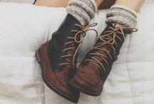 • moda