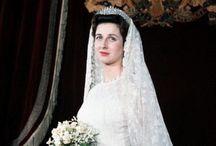 Alexandra of Kent