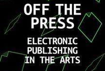 ePublishing / Creating digital products