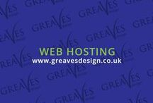 Web Hosting / Website hosting is one part of the website that people sometimes don't understand.