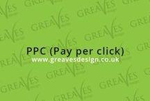 PPC / Pay Per Click