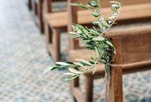 wedding - eglise