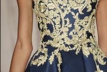 Kleider - dresses