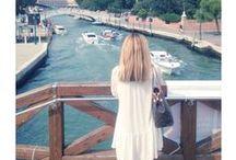 Djana Travels