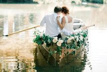 Simple Wedding ideas / Beautiful Weddings ideas