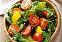 Sağlıklı Lezzetler / Hem lezzetli, hem doyurucu