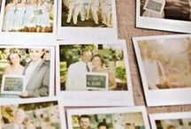 Wedding Guestbook and Programmes