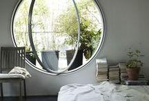 Home / - Design and Architecture -