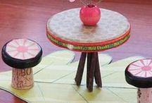 fairy crafts ideas