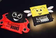 TLA Store / These awesome products will be on sale at the TLA Store during Annual Conference!
