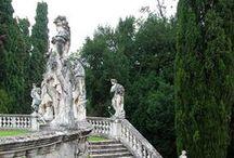 O Vicenza