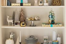 Let's Decorate! / Decor Items to your Home and Everyday Life