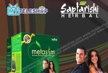 Health and Fitness / Sandhi Sudha Plus, Easy Slim Tea, MetaSlim, Shark Power, Tummy Fit Oil, Vimax Detox, Respberry Ketone, Body Buildo, Body Massage Oil