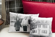 Family Home Decor / Stylish craft and decor ideas to personalise the home.
