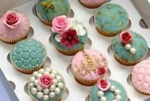 Let them eat cake! / Beautiful Dessert Ideas.