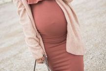 Maternity / Maternity style inspiration.