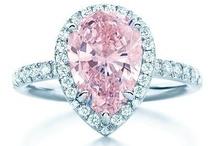 Diamonds / Diamond inspiration