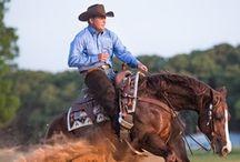 Western / All things western, western horses, cowboys, cowgirls